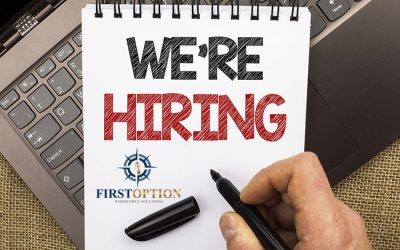 Recruiter Job Opening-Staffing Specialist Position Available