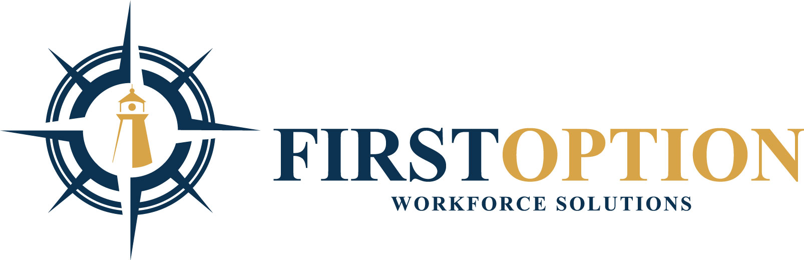 FirstOption Workforce Solutions